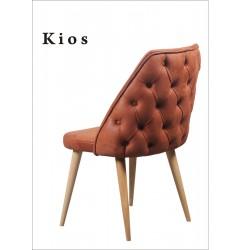 Kios Sandalye