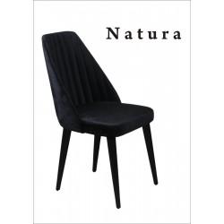 Natura Sandalye