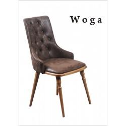 Woga Sandalye
