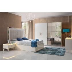 Yıldız Yatak Odası