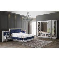 Royal Yatak Odası