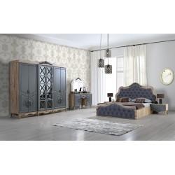 Carmen Yatak Odası